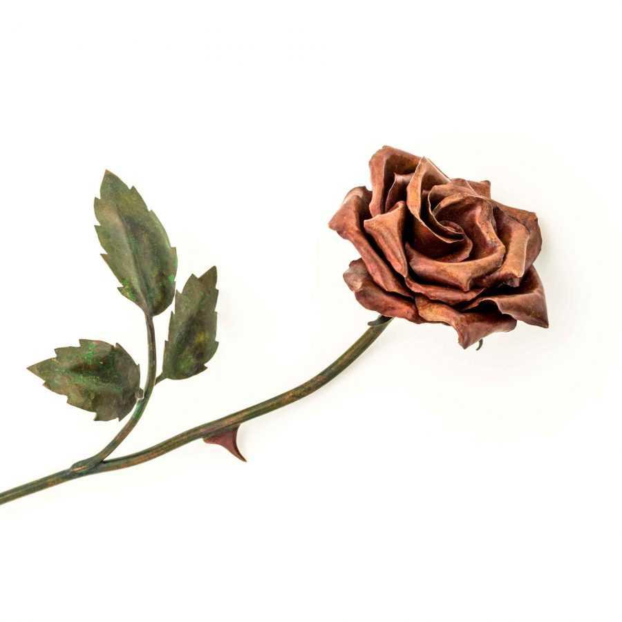 Opulent Lady Pink Rose #R08